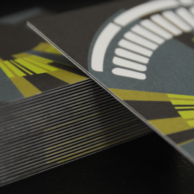 32pt-black-core-business-cards
