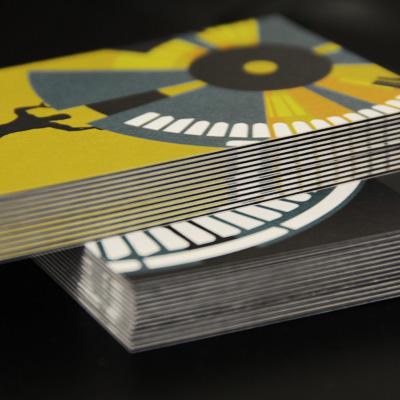 32pt-black-core-business-cards