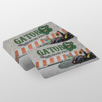 3d-lenticular-business-cards