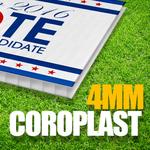 4mm-coroplast-signs