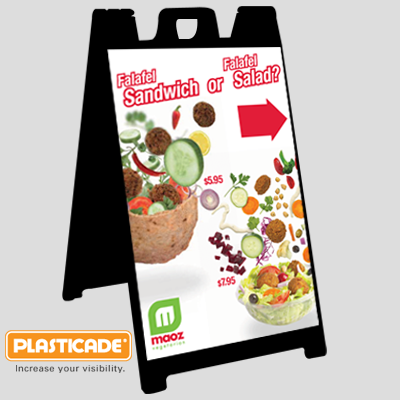 store-front-menu-signs