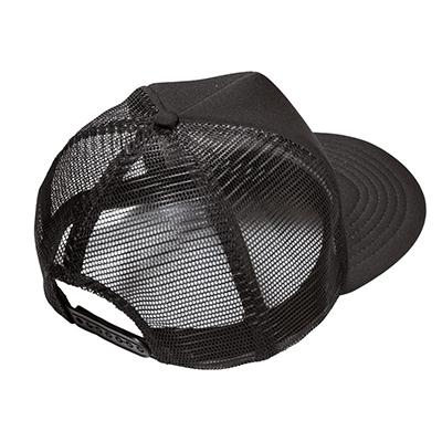 black-front-black-mesh-trucker-hats-screen-printed