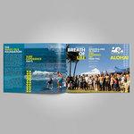 booklets-100lb-book-magazine-stock