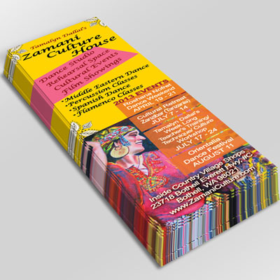 bookmarks-printed-14pt-dull-matte-card-stock