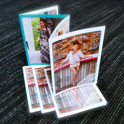 Accordion-Fold-Brochure-100lb-Book-Magazine-Stock