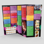 Brochures-14pt-Card-Stock