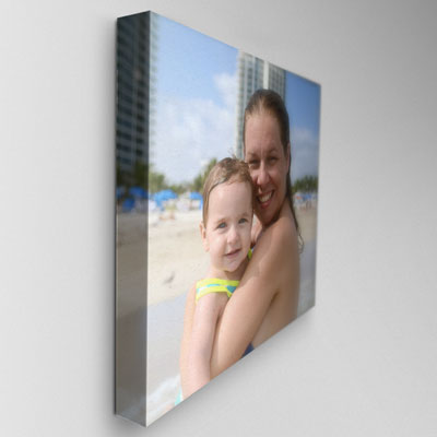 artist-canvas-printed-full-color-17mil