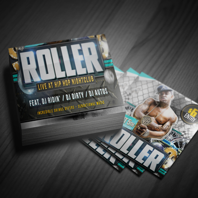 cd-covers-printed-in-full-color-on-16pt-card-stock