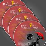 cd-label_2