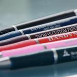classic-retractable-pens-custom-printed