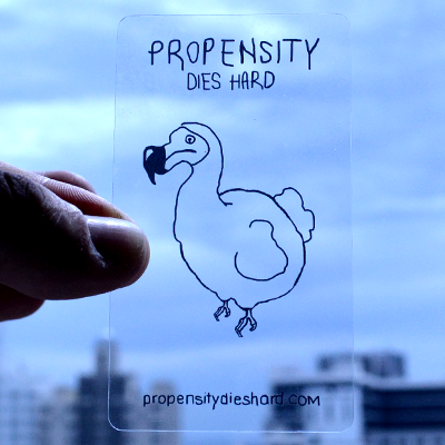 clear-plastic-business-cards-20mil