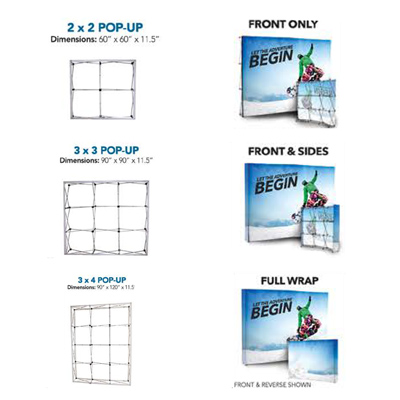 collapsible-wall-stand-with-full-color-imprinted-advertisement