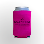 custom-printed-coolies-and-coozies