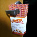 door-hangers-14pt-dull-matte-card-stock