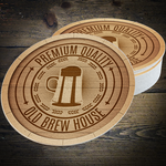 circle-drink-coasters-custom-printed-full-color-on-pulpboard_400x400