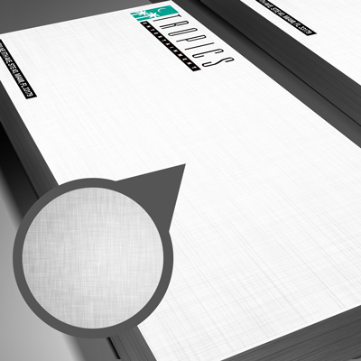 linen-envelopes-printed-full-color