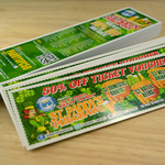 event-tickets-printed-with-numbering-and-perforation
