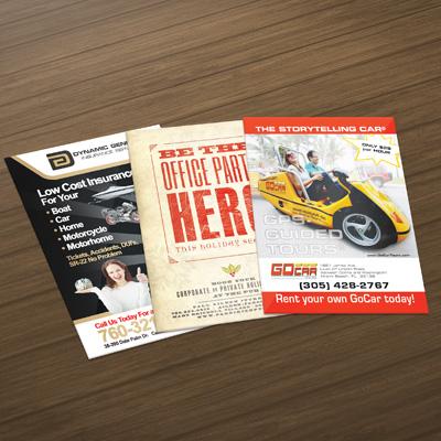 short-run-flyer-and-postcard-printing-16pt-card-stock