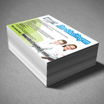 short-run-flyer-and-postcard-printing-16pt-card-stock