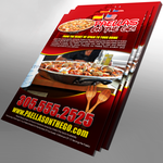 flyer-printing-company-online