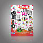 Flyer-Printing-Full-Color-Premium-100lb-Book-Magazine-Stock