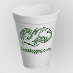 foam-cups-custom-printed-12oz