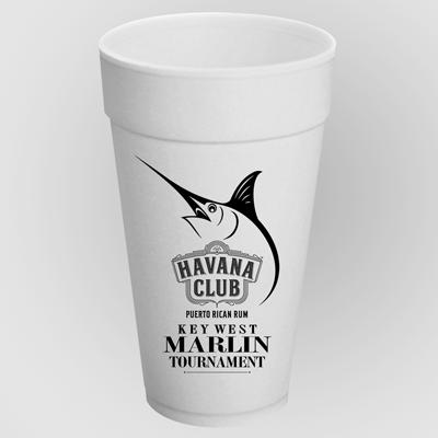 foam-cups-custom-printed-24oz