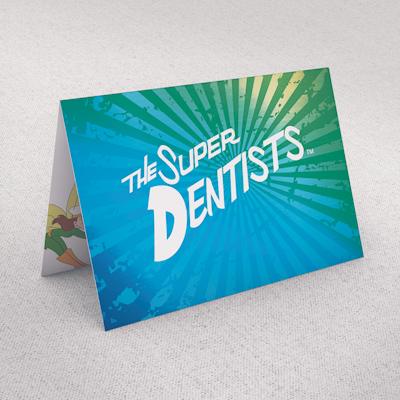 full-color-foil-greeting-cards-custom-printed-16pt-cardstock