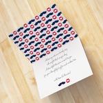 greeting-cards-printed-full-color-14pt-cardstock