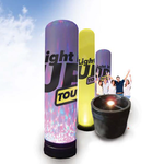 inflatable-advertising-pillars-stand-over-7ft-tall-and-are-printed-in-full-color