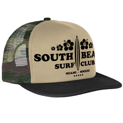 trucker-hats-custom-screen-printed-by-elite-flyers