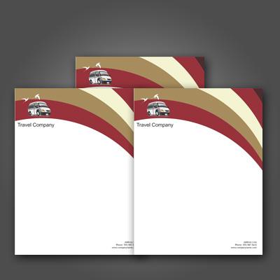 letterhead-printed-custom-in-full-color-on-70lb-white-offset-stock