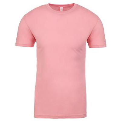 next-level-nl3600-light-pink