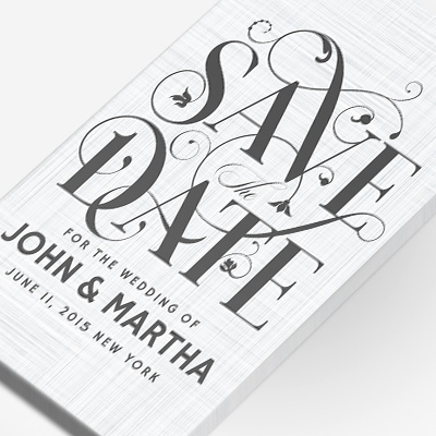 linen-postcards-and-save-the-date-invites