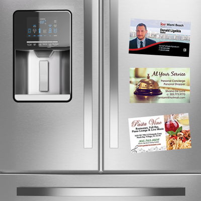 business-card-magnets-printed-in-full-color-on-17mil-magnet-material
