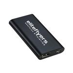 mini-powerbank-custom-printed-with-logo-or-message-black
