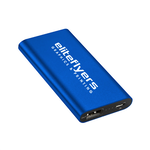 mini-powerbank-custom-printed-with-logo-or-message-blue