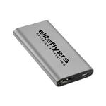 mini-powerbank-custom-printed-with-logo-or-message-silver