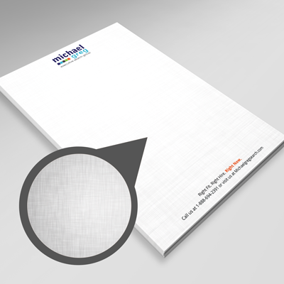 note-pads-printed-full-color-on-70lb-white-laid-linen-stock