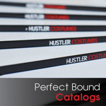 perfect-bound-catalogs-printed-with-glued-spine