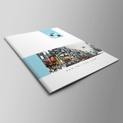 http://www.eliteflyers.com/images/products_gallery_images/pocket-folder-14pt-dull-matte-cardstock-full-color_2.png