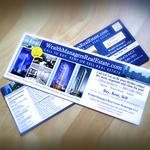 eddm-postcards-printed-16pt-card-stock