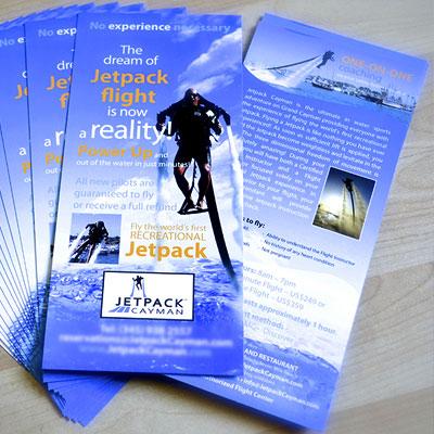 rack-card-printing-16pt-card-stock-and-postcard-printing
