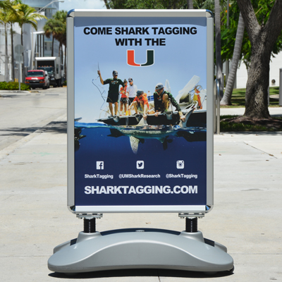 sidewalk-signs-include-self-standing-heavy-duty-base-with-two-posters-printed-in-full-color