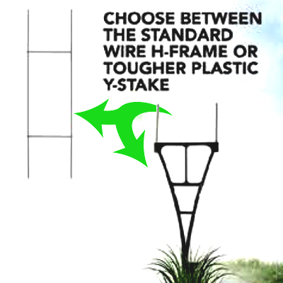 sign-stakes-offered-as-wire-h-frame-or-tougher-plastic-y-stake