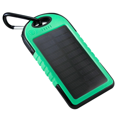 solar-powerbank-custom-printed-with-logo-or-message-green