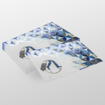 spot-uv-business-cards-16pt-silk-laminate