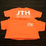 t-shirt-silk-screen-printing