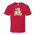 t-shirt-printing-direct-to-garmet