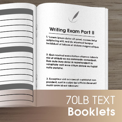 text-booklets-70lb-offset